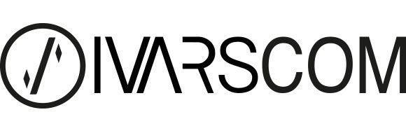 logo  IVARSCOM ®
