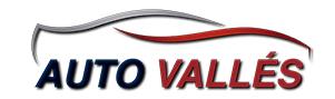 logo Auto Vallés