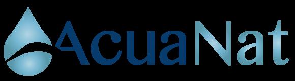logo Acuanat