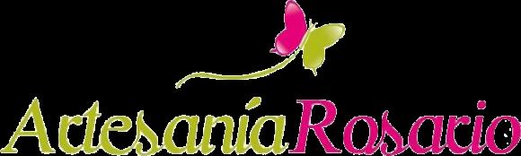 logo Artesania Rosario