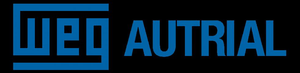 logo AUTRIAL WEG Group