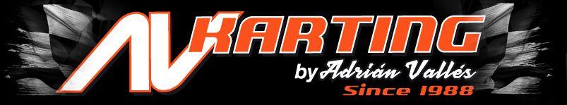 logo AVKarting
