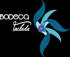 logo Bodega Teulada