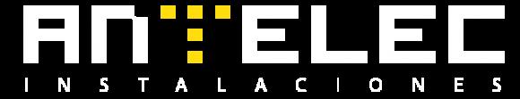 logo Antelec Marina Alta